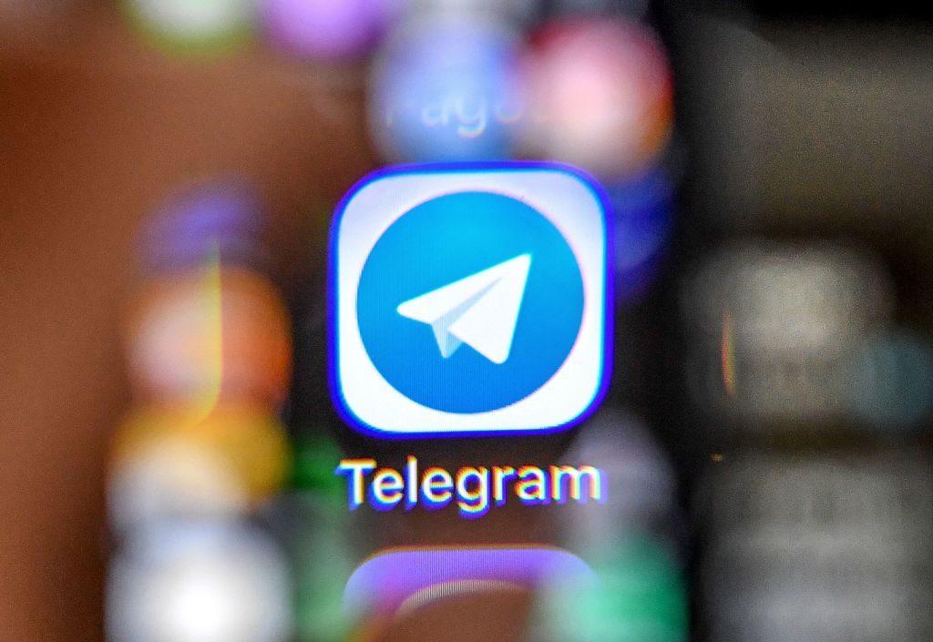 Meglio Telegram o WhatsApp? Ecco cosa dovete sapere per poter decidere