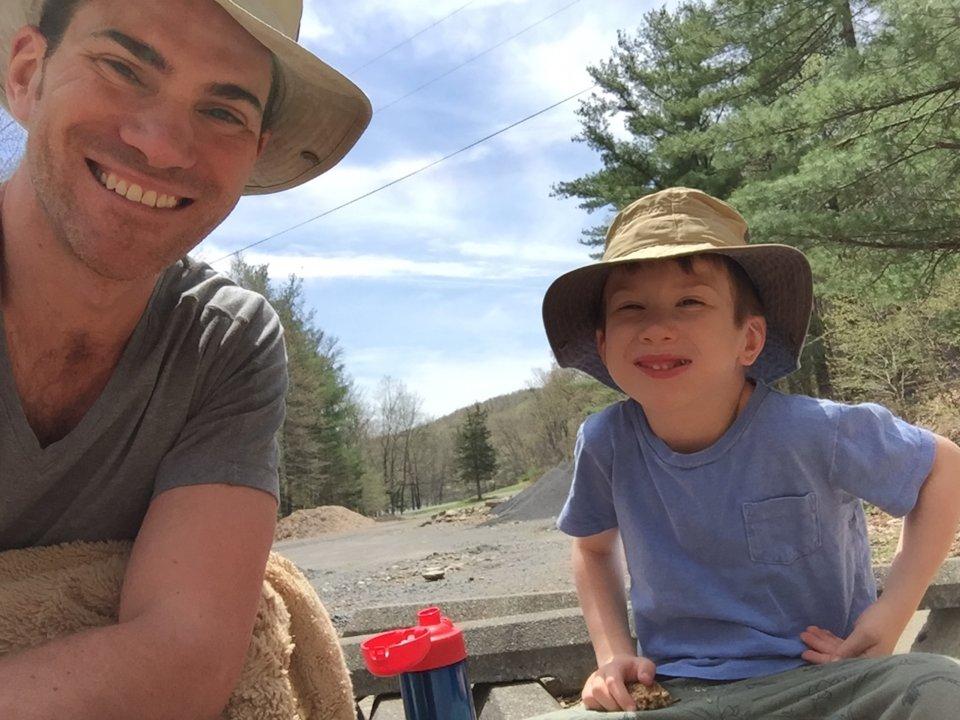 consigli di incontri intelligenti per genitori single regole per uscire con mia madre