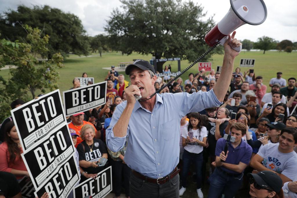 Elezioni Usa, ai Dem la Camera Senato rimane Repubblicano