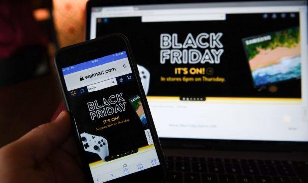I segreti del Black Friday: gli esperti spiegano perché e quanto conviene ai siti di ecommerce