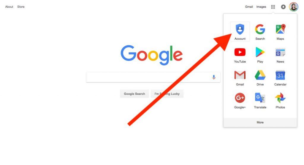 Si può lasciare in 'eredità' il proprio account Google a una persona fidata in caso di morte o incidente. Ecco come fare