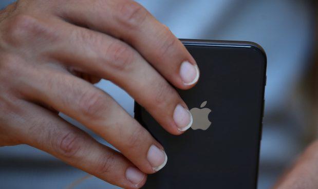 Come fare il backup di un iPhone su iCloud, su computer o su hard disk esterno