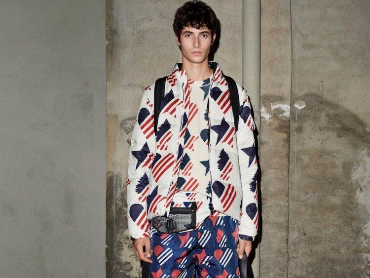 b949f12e70 I dieci marchi di moda più famosi al mondo in questo momento ...