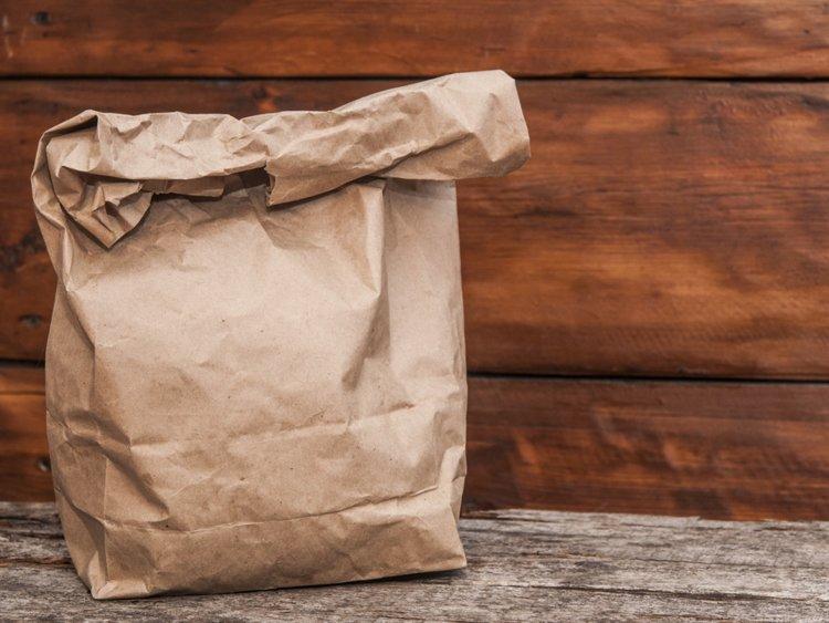 Credenza Per Microonde : 13 cose che non dovresti mai mettere nel microonde u2013 business