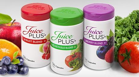 Juice Plus, 1 milione di multa dall'Antitrust per i venditori di diete miracolose che si fingevano consumatori su Facebook
