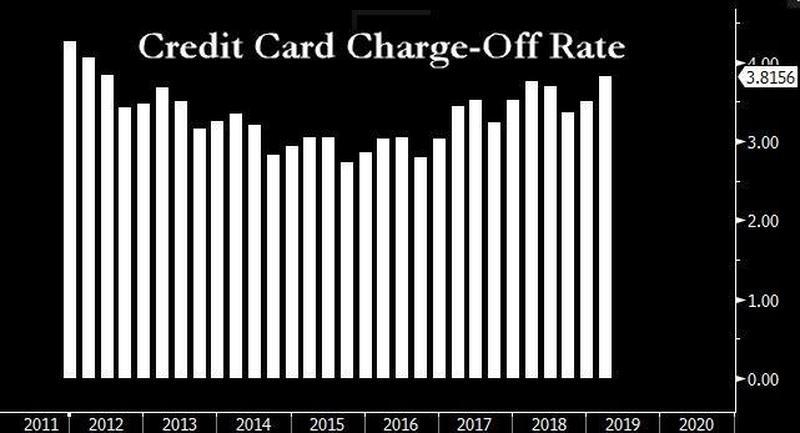 Credit_card1