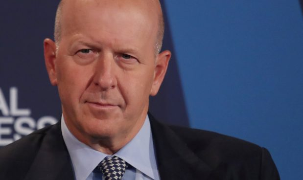 Goldman Sachs crea una nuova unità di private investing stile Blackstone, per riportare in alto le azioni della banca. Ecco i vertici