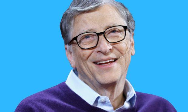 Bill Gates: 'Il mio più grande errore di sempre' è stato non riuscire a creare Android in Microsoft