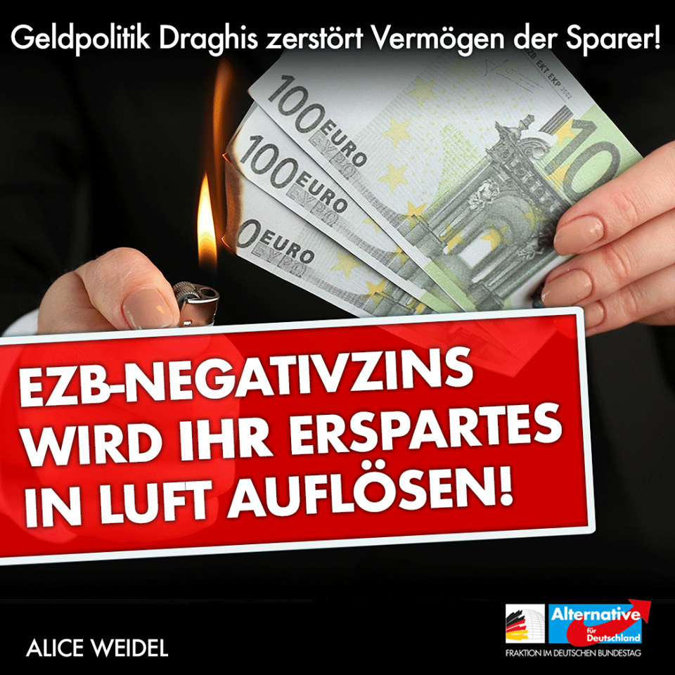 AfD_Bce