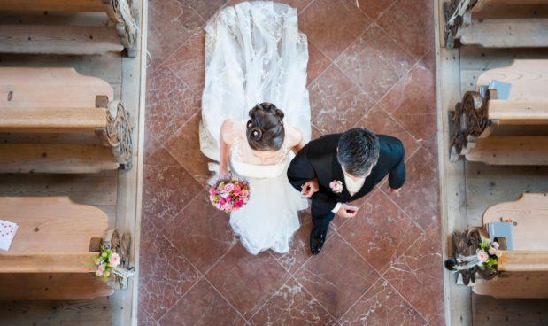 'Dal wedding planner al social media wedding concierge, vi spiego il business delle nozze 2.0'. Parla la wedding marketing specialist