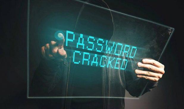 'La Cybersecurity è come una corsa tra guardie e ladri e chi arriva prima': il racconto di un imprenditore in campo da 20 anni