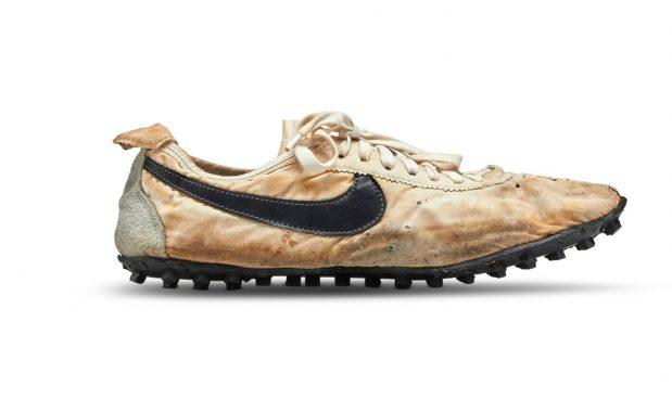 scarpe sono nike