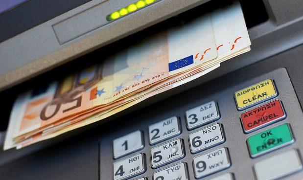 Avete mai sognato di far 'sputare' soldi a ripetizione al Bancomat? Ora un malware sta facendo proprio questo, in tutto il mondo