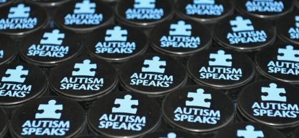 (Photo Duane Prokop/Getty Images for Autism Speaks)