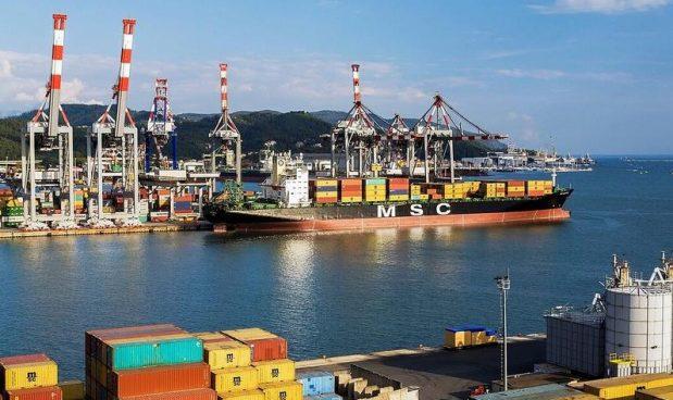 Da La Spezia in giù, ecco i terminal container italiani che sono 'miniere d'oro' per gli azionisti. Cagliari eccezione negativa