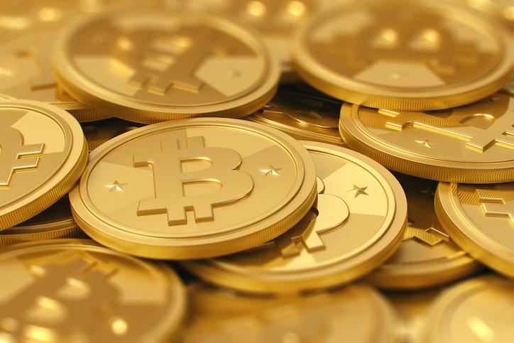 Bitcoin festeggia 12 anni all'insegna della volatilità