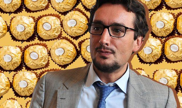 La storia del re della Nutella: così il riservato Giovanni Ferrero ha accumulato un patrimonio di 29 miliardi di euro