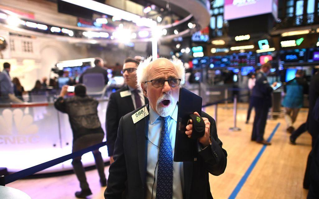 La Fed sta 'creando una bolla' azionaria che darà 'grandi sofferenze agli investitori': l'allarme di Stifel