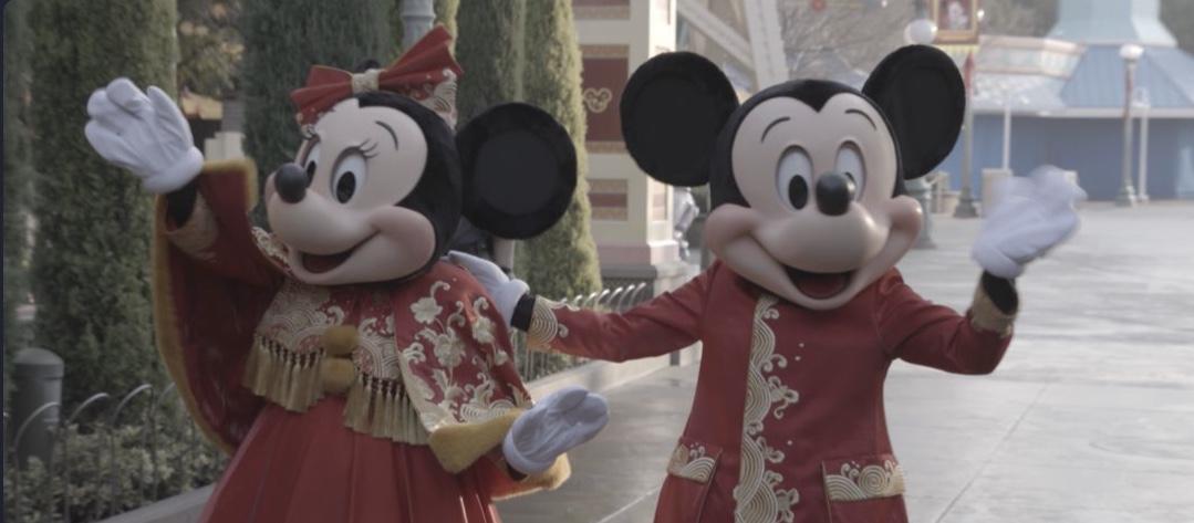 Disney-Insider-2020