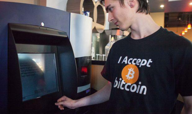 milionari bitcoin rata comerciantului criptografic