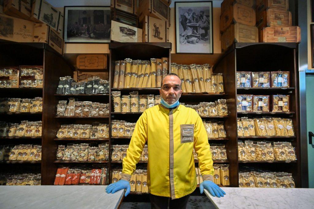 Il Sud Italia in ginocchio: il covid brucia più posti di lavoro che in 5 anni di crisi