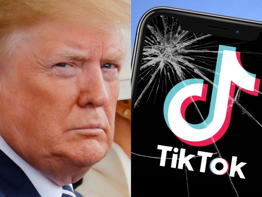 Perché Microsoft è vicina all'acquisizione di TikTok (dopo aver convinto Trump)