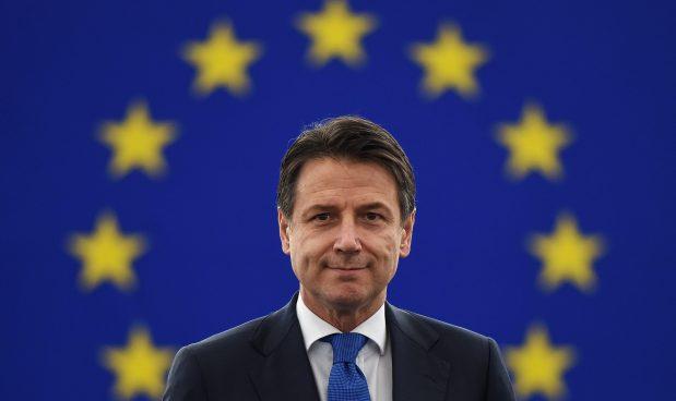 Italia campione di evasione dell'Iva in Europa. Così lo stato perde più di 35 miliardi di euro