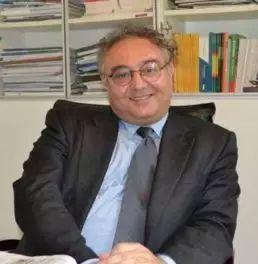 """L'unico italiano ad aver messo piede nel laboratorio di virologia di Wuhan: """"Ecco perché il Covid non viene da lì"""""""