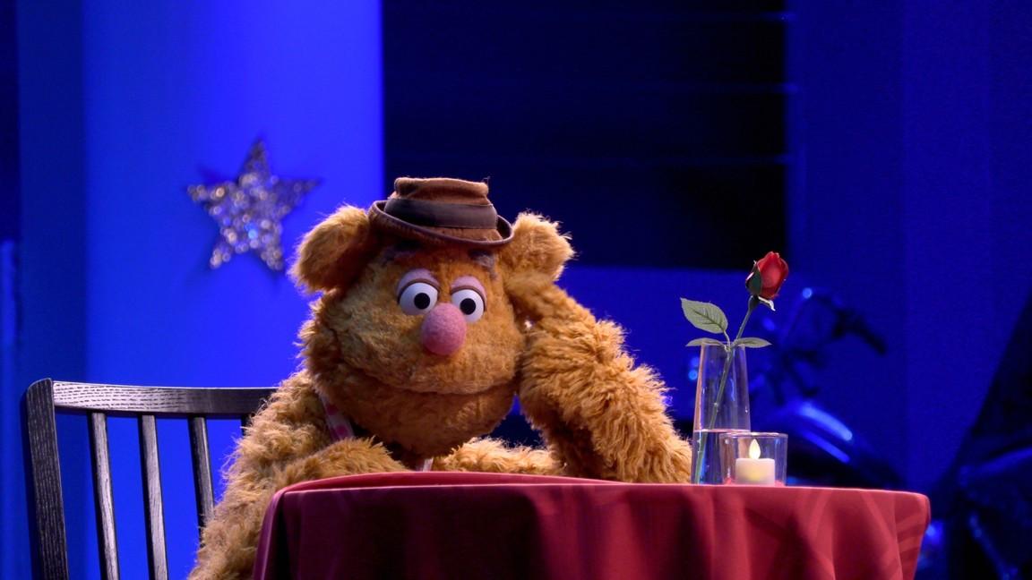 Ecco-i-Muppets