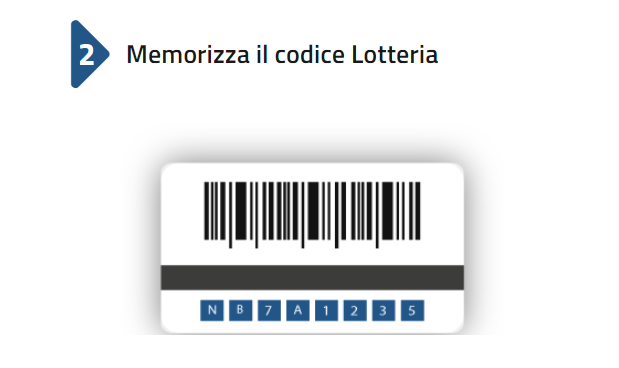 02 lotteria scontrini
