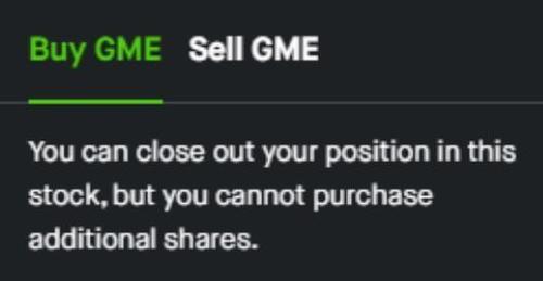 Buy_GME