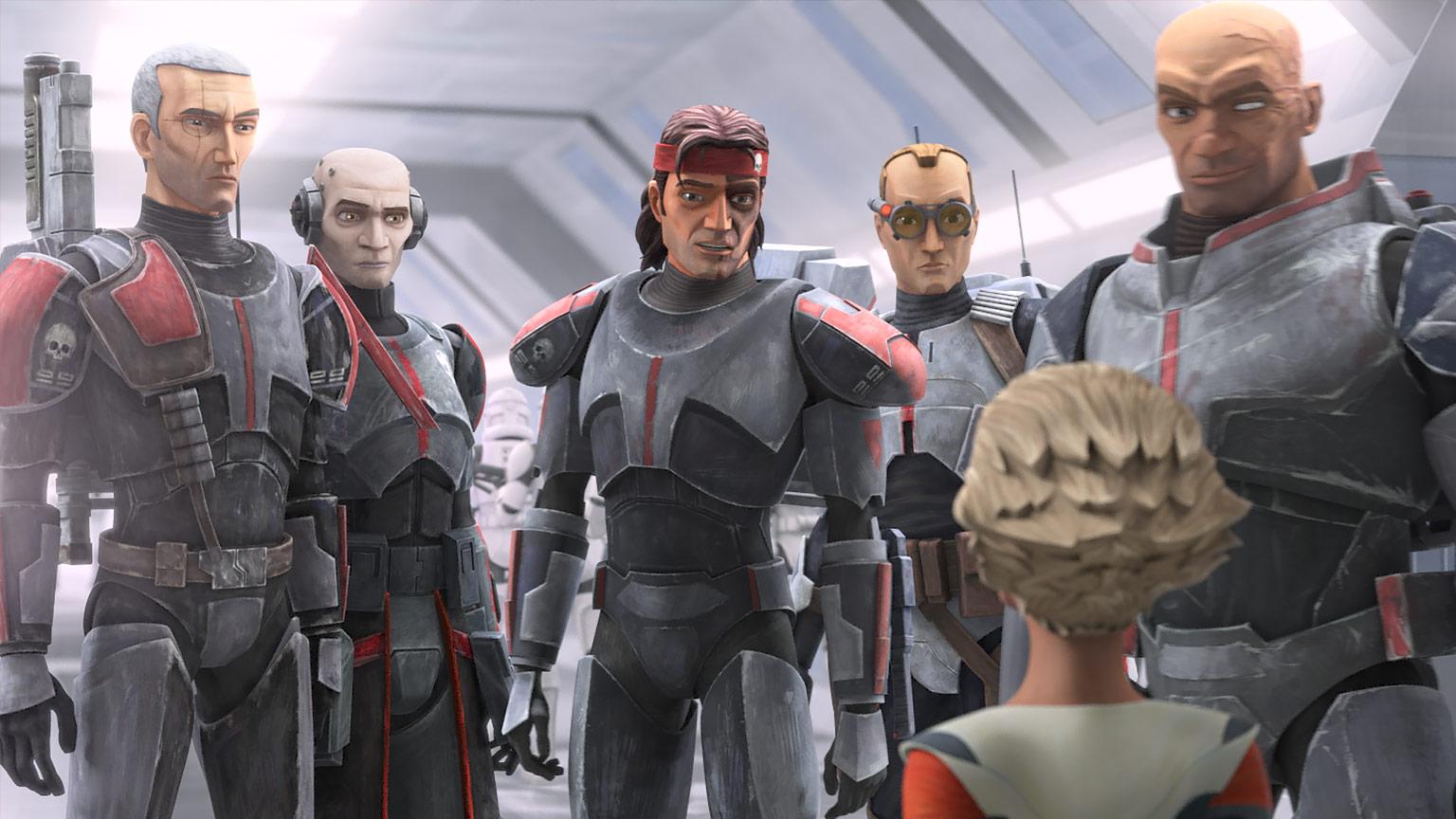 Star-wars-the-bad-batch
