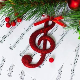 xmas-guitar-sheet-music_new_sm