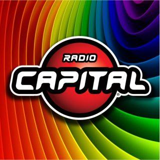 music-capital
