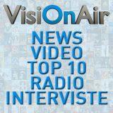banner-visionair-300x300-1
