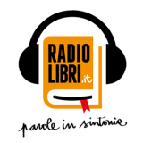 radio-libri-02-300x300