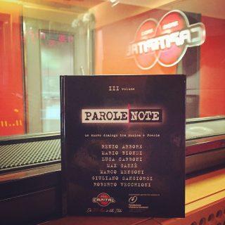 parolenote3