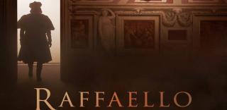 RaffRullo