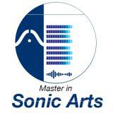 logo MASTER 300x300
