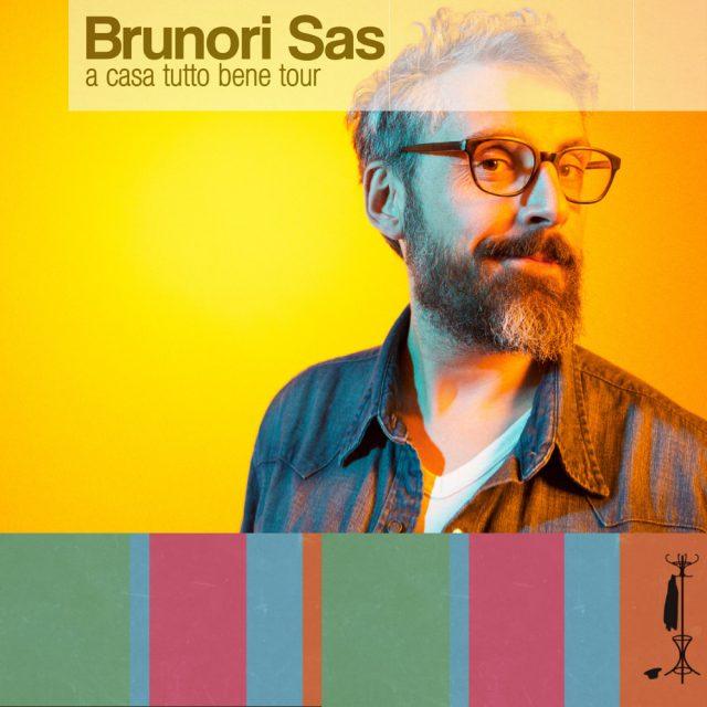 Brunori_copertina_DX2
