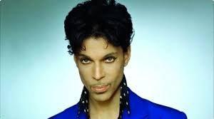 Prince Portrait2