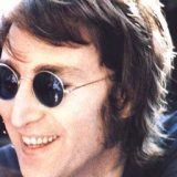 Lennon Small