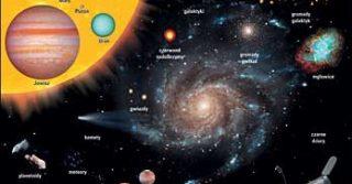 astronomia11su