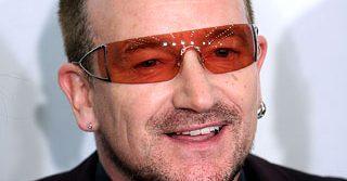 Bono3