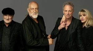 Fleetwood-in-evidenza2