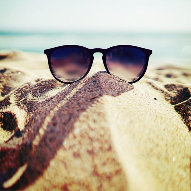 Happy-summer_DX