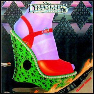 trammps_disco_infernoIMM