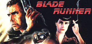 blade_rullo