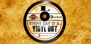 vinyl_rullo