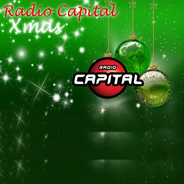 webradio_natale_centrale